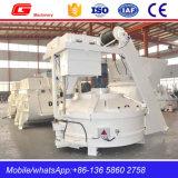 Планетарный конкретный смеситель с международными стандартами для сбывания (MP1000)