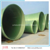 Prix de pipe d'irrigation de garnitures de pipe de brides de pipe de gaz de FRP