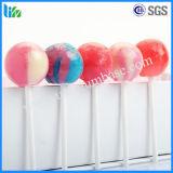 Macchina imballatrice di torsione del doppio di buona qualità per il Lollipop