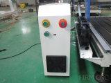 Mini macchina 6090 del router di CNC del MDF di taglio di hobby da tavolino di legno dell'incisione con il migliore prezzo