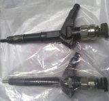 Pompe de pétrole de main de pièces de rechange de camion de Sinotruck HOWO Shacman