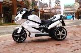2017人の新式の子供のバイクの電動機の赤ん坊の乗車の電気オートバイの乗車