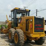 Classeur neuf de moteur du tracteur à chenilles 140k avec la turlutte (3years warrantty)