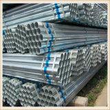 Tondo/quadro/tubo d'acciaio rettangolare