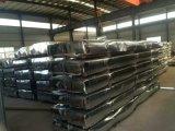 Гальванизированный Z100 материал стали/крыши стальной и гальванизированный стальной лист
