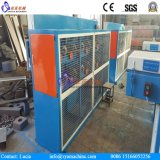PP/PE Seil-Einzelheizfaden, der Maschine/Produktionszweig bildet