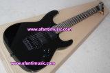 Тип Aesp/гитара Afanti электрическая (AESP-47)