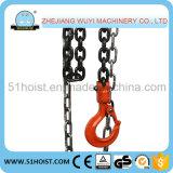 Tipo di HS-J paranco differenziale Chain da 0.5 tonnellate