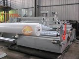 CE Compound Bubble Film Making Machine (FTPEG1000-1500)
