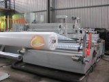 CE composto della macchina di produzione cinematografica della bolla (FTPEG1000-1500)