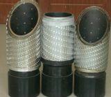 Wasser-Quellfilter/Rohr-niedrigen Bildschirm für Wasservorkommen verpacken