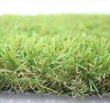 Искусственная дерновина травы лужайки для спорта и отдыха