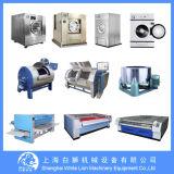 La meilleure machine à laver industrielle de vente de blanchisserie