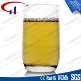 tazza di vetro della spremuta saltata macchina 220ml (CHM8208)