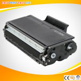 Cartucho de toner compatible para el hermano (TN570)