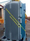 青く豊富な亜鉛絵画エンジンフレーム3afp50125459