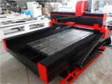 Маршрутизатор CNC высокого качества каменный мраморный работая