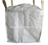 Qualitäts-Quereckleitblech-Masse-Beutel