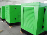 Cummins Generator Set 20kVA aan 1000kVA
