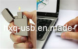 Azionamento più chiaro dell'istantaneo del USB (HXQ-U042)