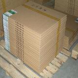 Ipagsaの品質試供品が付いている2つの層の二重層の印刷版CTP