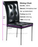 Pastor-moderner Entwurfs-Speisetisch und Stühle