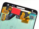 Агрегат цифрователя касания индикации LCD для экрана альфаы G850 G850f G850A LCD галактики Samsung