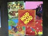 Stampatrice di Flexo del documento del tovagliolo di 6 colori