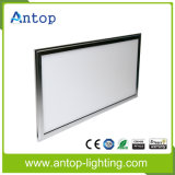 Eco freundliches neues Panel des Entwurfs-60W 600X1200mm LED