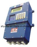 Regolatore in lotti Psyn-400 per caricamento/Uploading (PSYN)