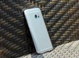 卸し売り製品の元の工場によってロック解除されるセル携帯電話1のM10スマートな電話