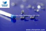 Puder-Metallurgie-Technologie-integrierte Lösung für Biopsie Forcep