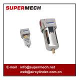 Fornitore di filtro dell'aria di serie di SMC