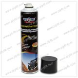 Ruggine all'ingrosso di cura di automobile l'anti protegge Undercoat Rubberized rivestimento