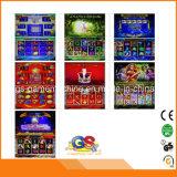 412 schede del 1 nelle multi della galleria di Jamma gioco del PWB da vendere
