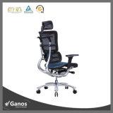 중국 현대 새로운 디자인 오피스 매니저 의자에서 가구를 사십시오