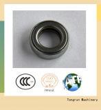 Самый лучший металлический лист Sellings изготовленный на заказ штемпелюя поставщика части в Китае