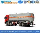 De Brandstof van FAW/Dongfeng/Sinotruck/Shacman/8*4 2030cbm/de Diesel Tankwagen van de Olie/van de Benzine/
