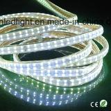 옥외 점화를 위한 고열 저항 5050SMD LED 지구