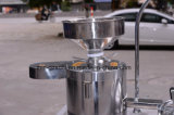 최신 판매 세륨 판매를 위한 직업적인 전기 콩 우유 기계