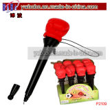 Promotional Pen Boxing Pen Promotioal Product Stationery Set (P2100)