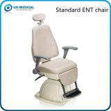 세륨 승인되는 표준 Ent 참을성 있는 의자