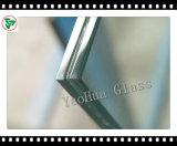 Ультра ясное/ясное прокатанное стекло с Csi для стекла здания (L-M)