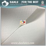 Tessuto laminato con il PVC per i sacchetti, tende