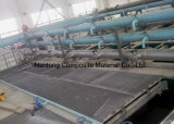 Produits/profils et Struectures de la fibre de verre Gratings/GRP FRP