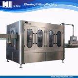 Zhangjiagang-Fabrik-Wasser-abfüllende Fülle-Maschine