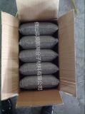 중국 최신 판매 재생된 플라스틱을%s 플라스틱 거품 제거기 Masterbatch 제조자