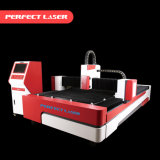 Ce TUV ISO FDA 500W Carbon Fiber Laser Cutting Machine
