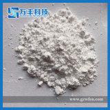 添加されるCAS 95823-34-0のランタンの隣酸塩セリウムのTerbium