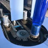 高速5のガロン20Lペット水差しのブロアの打撃の形成機械